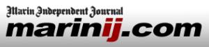 Marin_Independent_Journal_text_logo
