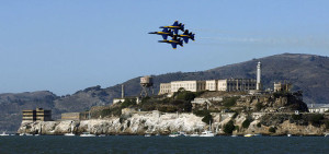 U.S. Navy Blue Angels photo by Mass Communication Specialist Seaman Michael C. Barton